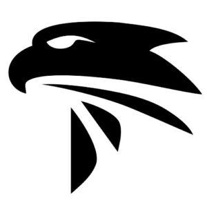 ÖrnMalm Örn Logo